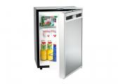 Réfrigérateur marin CRP-40