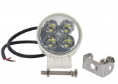 DECKSTAR LED Deck Light