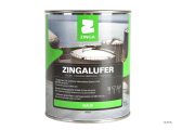 Zingalufer Anti-Rust Paint