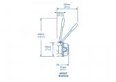 WHALE / HENDERSON MK5 Transfer Pump