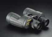 Fernglas 7x50 FMTR-SX2