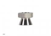 Stainless Steel Safety Nuts