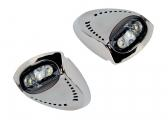 LED Docking Light