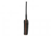 UKW Handfunkgerät HX300E