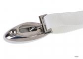 Belt Strap Holder