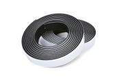 Bande Velcro extra résistante
