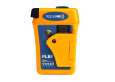 rescueME PLB1 Emergency Transponder