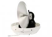 RHEA Satellite TV Antenna