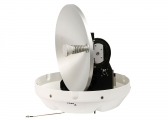 Satelliten TV-Antenne RHEA