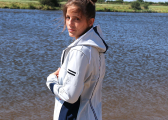 ROCHELLE Ladies Softshell Jacket
