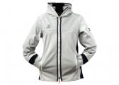 Image of ROCHELLE Ladies Softshell Jacket
