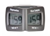Micro Compass T060