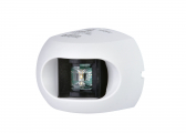 LED Series 34 / white Housing