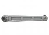 Manivelles de winch en aluminium