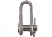 Stainless Steel Toggles for HASSELFORS Turnbuckles