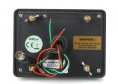 TARGET 2 - Ecoscandaglio (strumento / trasduttore)