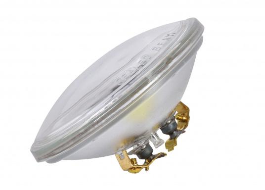 Reflektor-Einsatz für Scheinwerfer, in veschiedenen Volt / Watt Versionen.  (Bild 3 von 4)