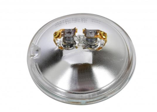 Reflektor-Einsatz für Scheinwerfer, in veschiedenen Volt / Watt Versionen.  (Bild 4 von 4)
