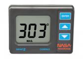 Compas électronique NASA TARGET 2 Compass