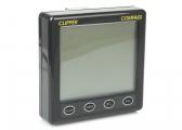 Compas électronique CLIPPER