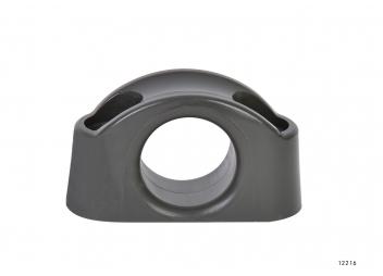 Klettergurt Für Mast : Sicherheitsgurt klettergurt kletterausrüstung baumpflege ebay