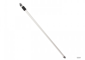 Marine Telescopic Whisker Pole