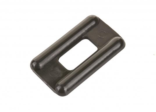 PLASTIMO Stainless Steel Life Ring Rack