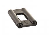 Slider for 8 mm Groove