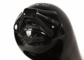 Fender, F-Series / black