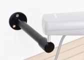 Image of Mounting Socket Arm for Tiller Pilot