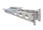 Stainless Steel Antenna Bracket