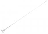 Marine VHF Antenna, 1.5 m