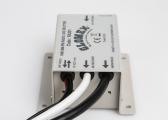 AM/FM Duplexer Switch