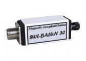 Marine Balun / MLB (Magnetic Longwire Balun)