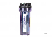 WAVESTREAM - Filtre d'eaux de cale