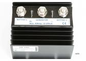 NAUTIC POWER - Diodes Distributor