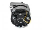 Alternator 12 V / 45 A / single foot