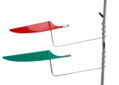 Marine  - Mini girouettes de hauban