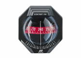 CONTEST 130 Compass