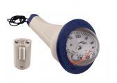 Compas IRIS 100