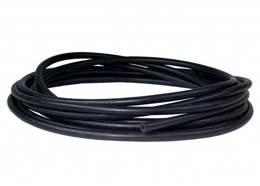 c796329a1d8266 VETUS Tuyaux nylon flexibles à partir de 2,95 € SVB   Spécialistes ...