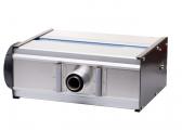 Kerosene Heater 1300