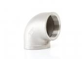 Pipe Elbows, stainless steel