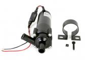 JOHNSON - Heavy-Duty Centrifugal Pumps