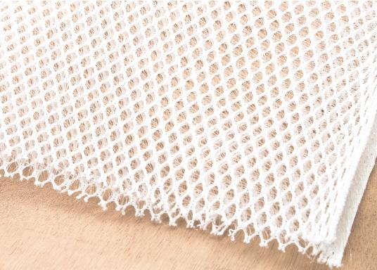 Geben Sie Feuchtigkeit keine Chance und sorgen Sie für ein angenehmes Schlafklima! Diese Unterlagen verhindern wirklungsvoll Feuchtigkeitsbildung unter Matrazen und Polstern.  (Bild 3 von 10)