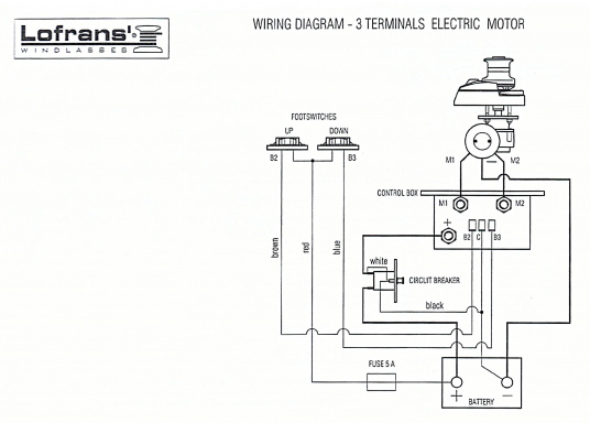 LOFRANS Relay Box for Windl / 3-pole from 67,95 € buy now ... on stop start motor diagram, control relay diagram, basic relay diagram, 3 pole toggle switch diagram, start stop station diagram, 3 pole solenoid wiring diagrams, 2 pole switch diagram, electrical relay diagram, 3 wire start stop diagram, double pole relay diagram, 3 pole relay horn diagram, relay switch diagram, 12 volt automotive relay diagram,