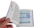 Yacht Board Book