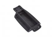 Mast Mounting Plate