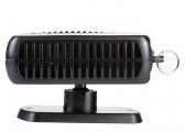 12 Volt Ceramic Heater Fan