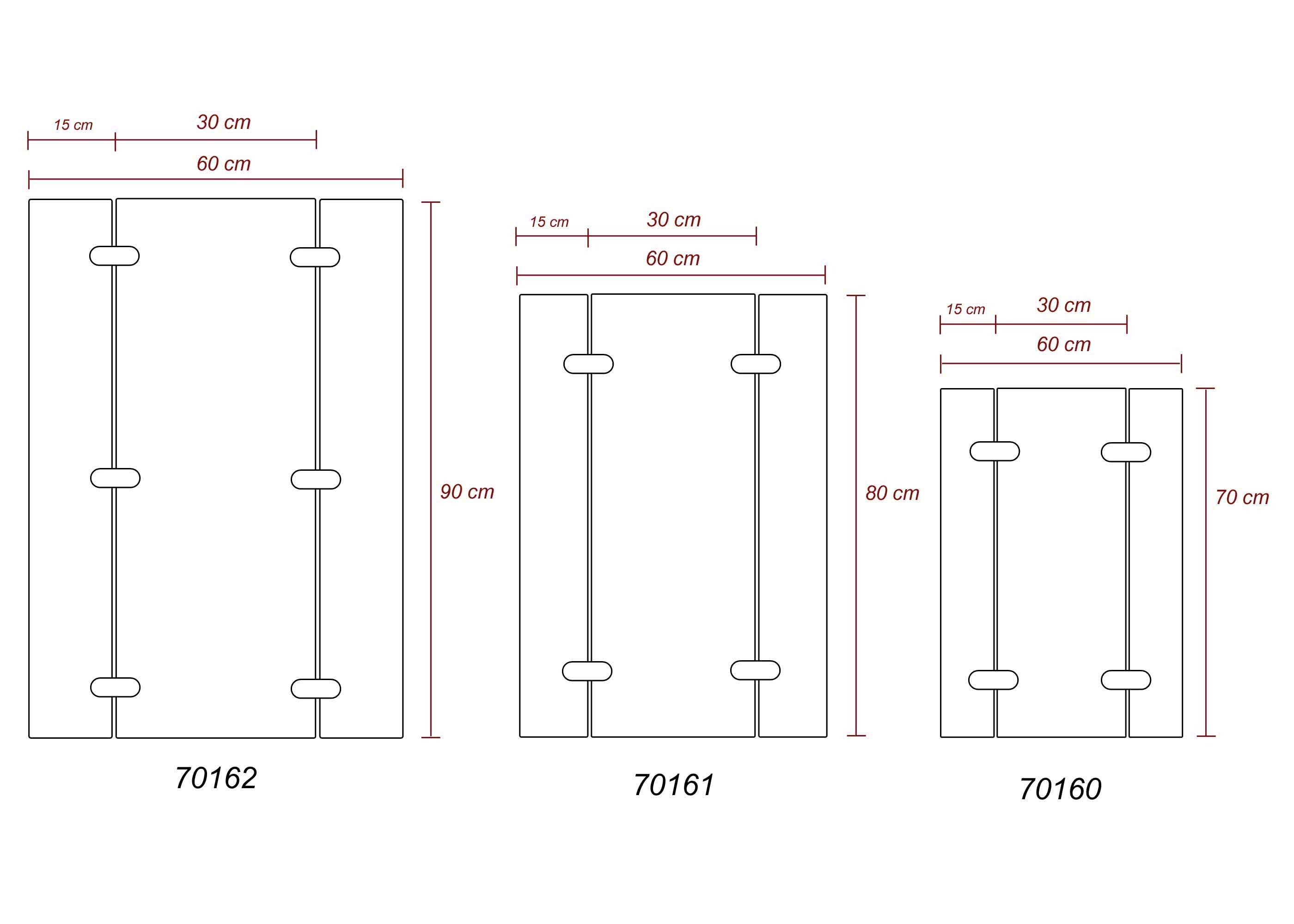 70160_Tischplatte_abmessungen.jpg